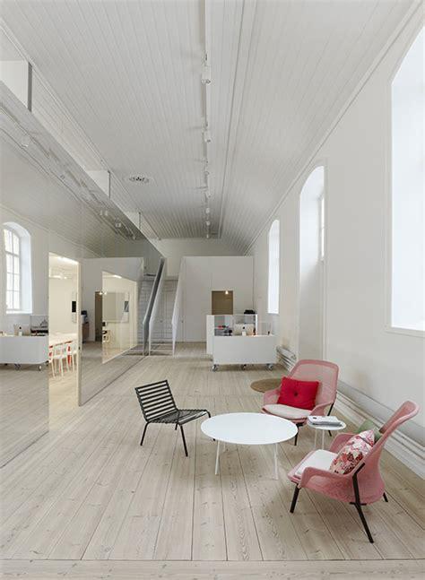 interior ideas   home office modern scandinavian style