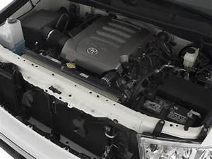 Image  2008 Toyota Tundra Crewmax 5 7l V8 6