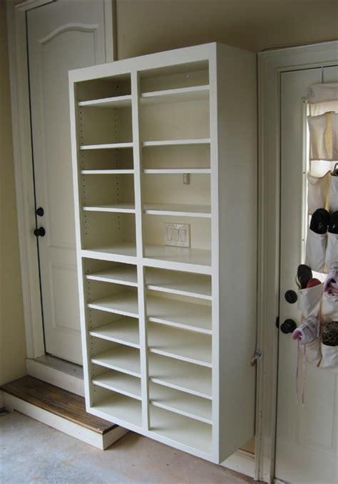 garage shoe storage shoe racks for garage neiltortorella
