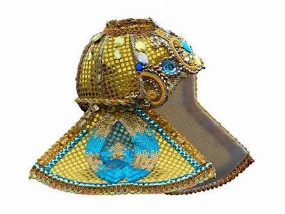 Egyptian Carnival Headdress Textures4photoshop Costume Headpiece
