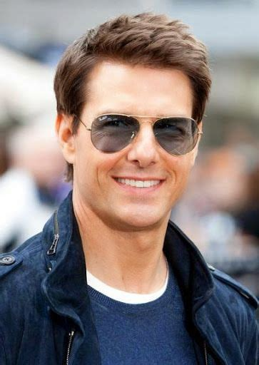 tom cruise hair styles image result for tom cruise haircut mens haircut ανδρικο 3228