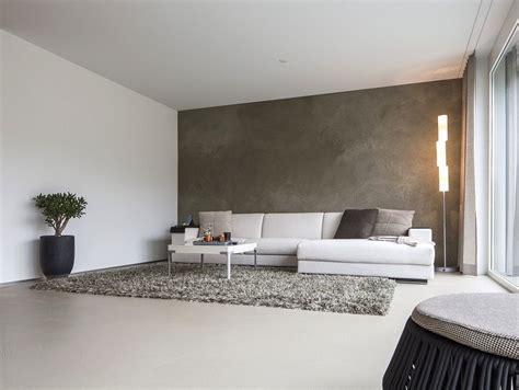Wandgestaltung Farbe Wohnzimmer by Einzigartig Wohnzimmer Farben Ideen Wohnzimmer Ideen In