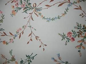 Edwardian Era Wallpaper - WallpaperSafari