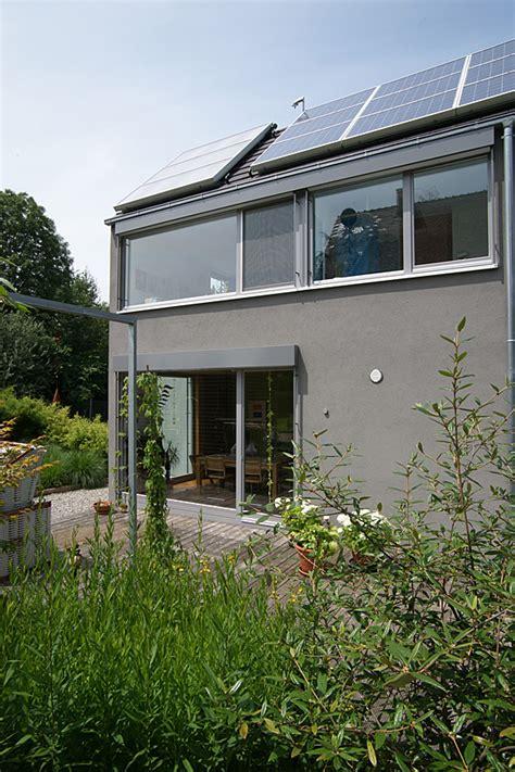 Neue Low Budget Häuser by Bild Der Wissenschaft Shop Lowest Budget Neue H 228 User