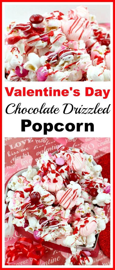 25+ Best Ideas About Valentine Treats On Pinterest