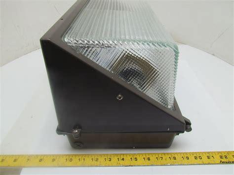 lithonia twr2250mtbscwalpi 250 watt metal halide ballast