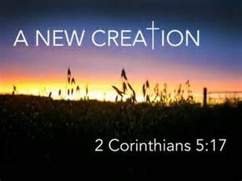 Exhilaration I Am A New Creation  Last Days Final Hour News Prophecy Update Youtube