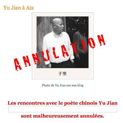 bureau virtuel amu littératures d 39 extrême orient textes et traduction yu