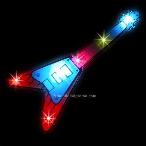 light it up electric led light up magnet electric guitar china wholesale pictures