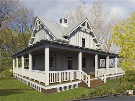 cottage mobile homes farmhouse plans prefab cottage small houses small