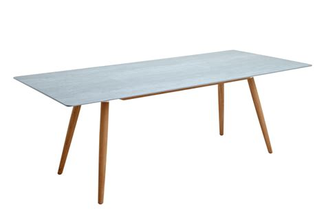 Dansk Ceramic Table By Gloster Furniture  Stylepark. Auto Desk Cad. Painted Coffee Table Ideas. Bed Storage Drawers. Semi Circle Console Table. Lifetime Picnic Table. Filing Cabinet 4 Drawer. Nice Desk Lamps. Project Table Desk