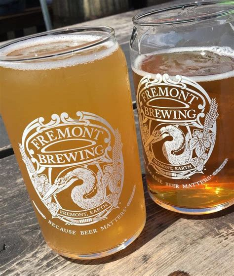 seattle breweries cheers travel