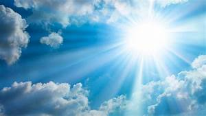 Sun (star) images sun star sky clouds HD wallpaper and ...