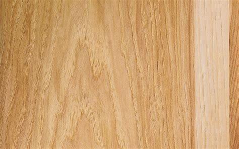 hickory kitchen island calico hickory diy cabinet renew vancouver island