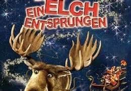 Wie Groß Ist Ein Elch : trailer es ist ein elch entsprungen ~ Eleganceandgraceweddings.com Haus und Dekorationen