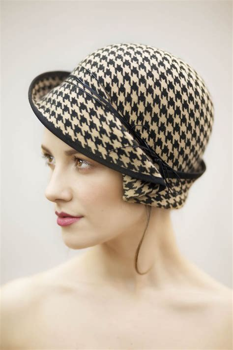 1664 Best Classy Womens Hats Images On Pinterest