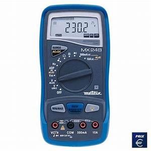 Multimetre Digital Mode D Emploi : multimetres tous les fournisseurs multimetre numerique ~ Dailycaller-alerts.com Idées de Décoration