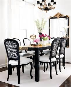 black and white dining room ideas furniture grandiose black white striped wallpaper ideas in modern interior black and white