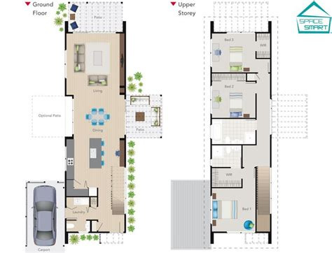 smart placement modern small house plans and designs ideas 17 best images about selection of our g j plans on