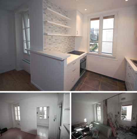 immobilier des astuces de d 233 coration bricolage et autres pour votre maison