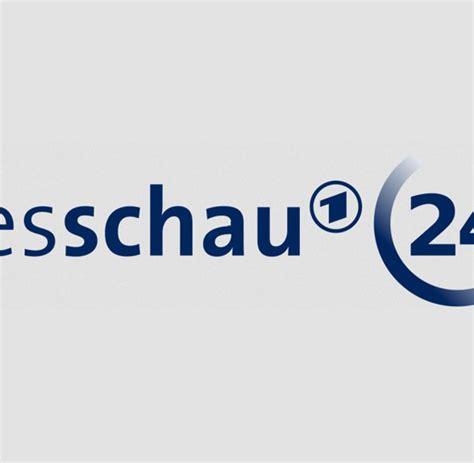 220 berblick empfangbare hd sender in deutschland