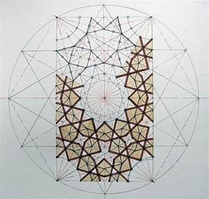 Geometric | mobeenashraf