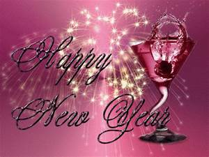 New Year 2014- Wallpapers, Greeting Cards, Ideas, Wishes ...