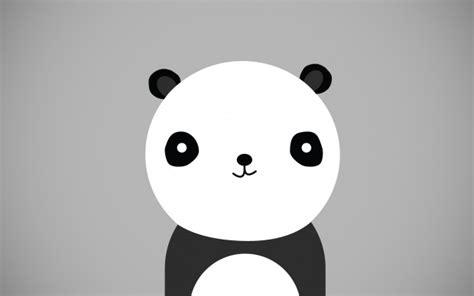 panda wallpaper hd pixelstalk net