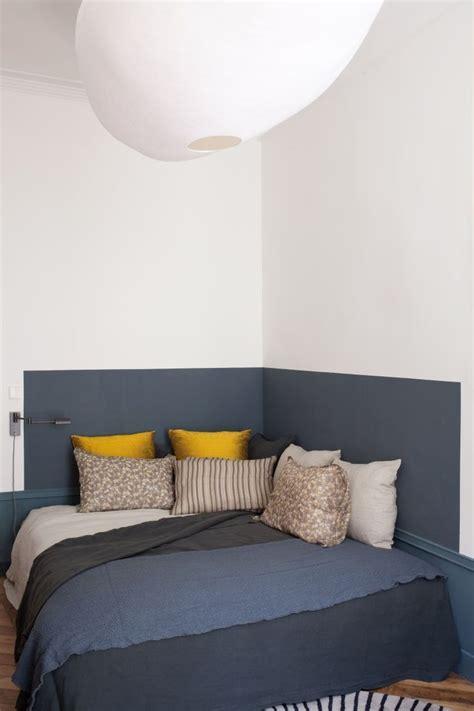 peinture d une chambre mcd envie d 39 une chambre motifs inspiration et tuile