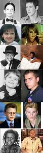 The Little Rascals cast, then and now | People I Like ...