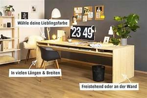 Schreibtisch Selbst Bauen : schreibtisch otto selber bauen tische obi selbstbaum bel ~ A.2002-acura-tl-radio.info Haus und Dekorationen