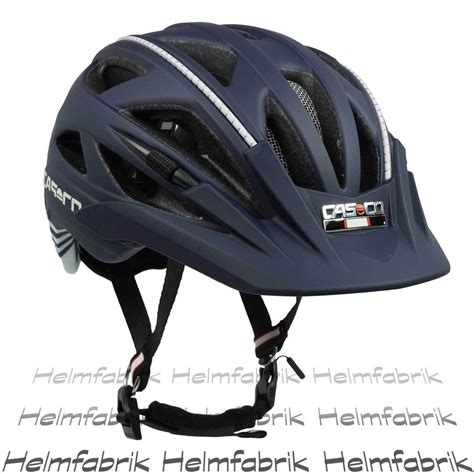 casco activ 2 fahrradhelm fahrradhelm casco activ 2 g 252 nstig kaufen