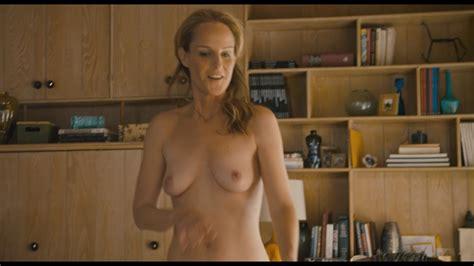 Leelee Nude Pics