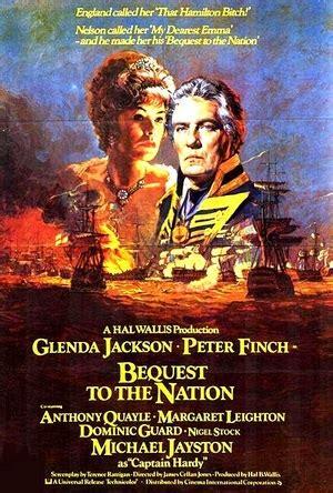 Lord Nelson och Emma Hamilton (1973)   MovieZine