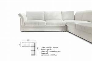 Salotti Divani Moderni Componibili Su Misura Brescia Anselmini Interior Design Studio 4a