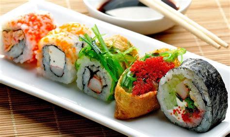 kabuki japanese cuisine sushi and japanese food kabuki japanese steakhouse