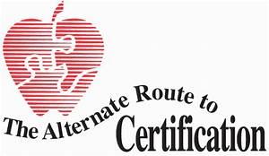 Image Gallery Emergency Certificate
