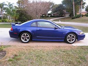 Question about Camber Kit, 2003 Mustang GT? - Ford Mustang Forum