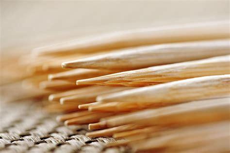 soak bamboo skewers grilling tips