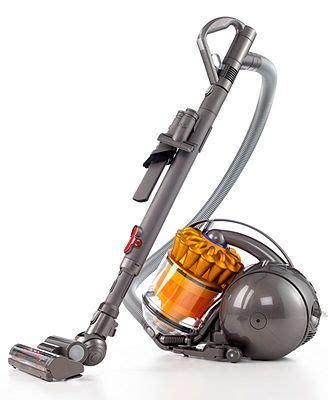 Dyson Dc39 Multi Floor Vs Animal by Dyson Dc39 Multifloor Canister Vacuum Products Cool