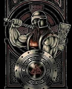 Symbole Mythologie Nordique : pingl par el vikingo sur viking pinterest mythologie nordique mythologie et nordique ~ Melissatoandfro.com Idées de Décoration