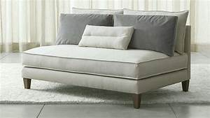 Benefit, Of, Buying, The, Modern, Loveseat, For, Small, Spaces