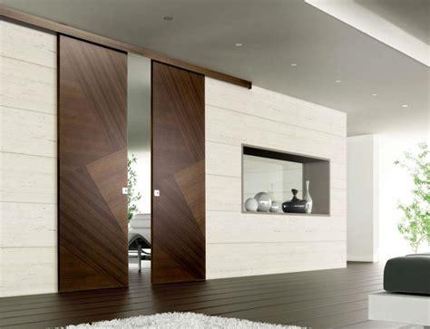 porta scorrevole  legno porta  sistema scorrevole