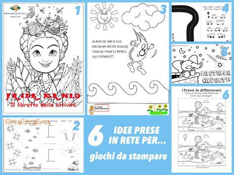 giochi gratis di carte da tavolo giochi da tavolo da stare per bambini ol21