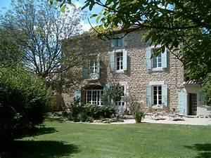 Location Maison Vaucluse Le Bon Coin : maison vendre avignon le bon coin proprit viticole 15 ~ Dailycaller-alerts.com Idées de Décoration