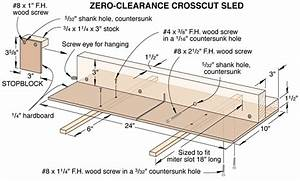 PDF DIY Wood Sled Woodworking Plans Download wood toy kits