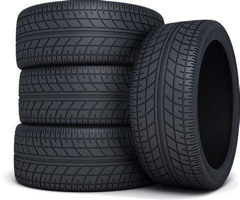 Tyres Transparent Png