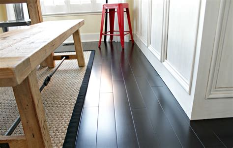 engineered wood floor cleaning cleaning engineered wood floors tips step by step roy home design