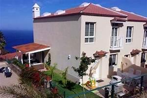 Haus Kaufen Teneriffa : haus la matanza de acentejo reihenhaus mit pool und ~ Lizthompson.info Haus und Dekorationen