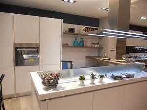 cucina lube cucine brava cucine a prezzi scontati With cucina brava lube